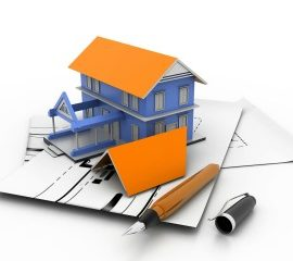 The Complete Guide To Building A Home
