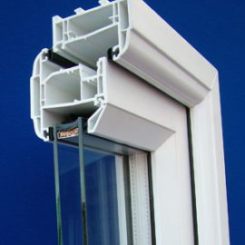 Replacement Windows For your Home